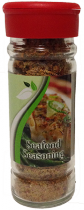 Seafood Spice - Authentic Spice Thyme